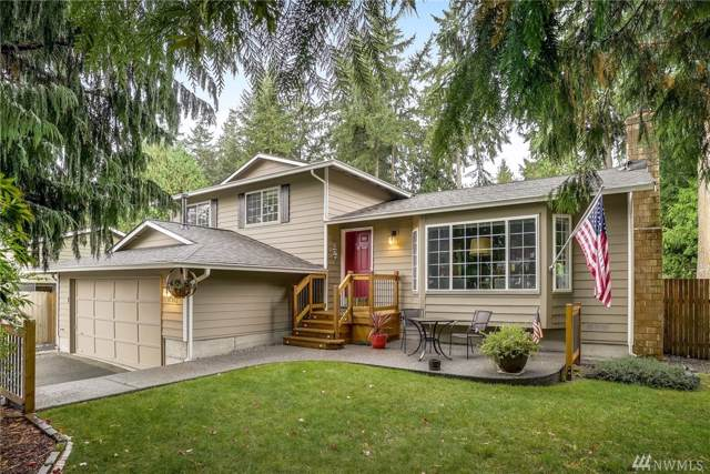 17812 30th Dr SE, Bothell, WA 98012 (#1525629) :: NW Homeseekers