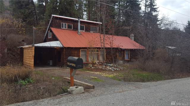 5552 Campbell Rd, Peshastin, WA 98847 (#1525630) :: Mike & Sandi Nelson Real Estate