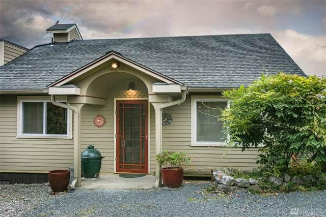 1900 Larrabee Ave, Bellingham, WA 98225 (#1525631) :: Lucas Pinto Real Estate Group