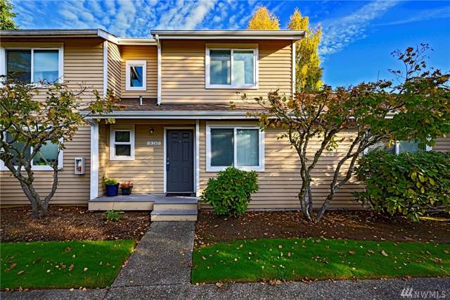 23815 12th Place S, Des Moines, WA 98198 (#1525633) :: Lucas Pinto Real Estate Group