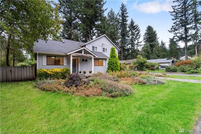 4946 Beverly Dr NE, Olympia, WA 98516 (#1525636) :: NW Home Experts