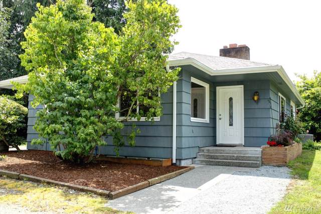 32805 44th Ave NW, Stanwood, WA 98292 (MLS #1525640) :: Lucido Global Portland Vancouver
