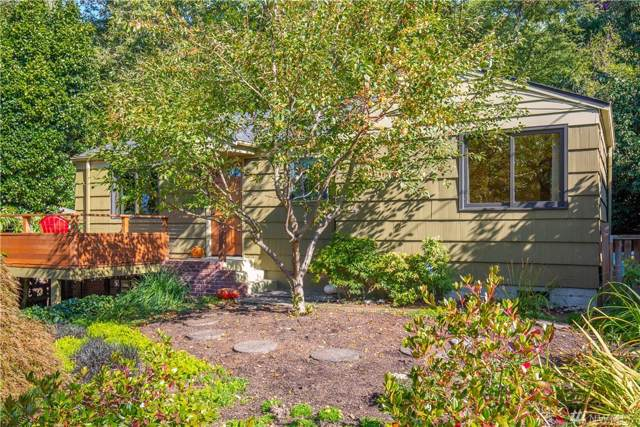 4722 47th Ave S, Seattle, WA 98118 (#1525648) :: Lucas Pinto Real Estate Group