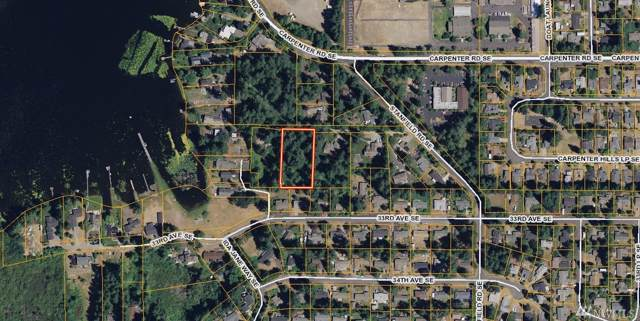6913 Stanfield Rd SE, Lacey, WA 98503 (#1525651) :: Keller Williams Realty