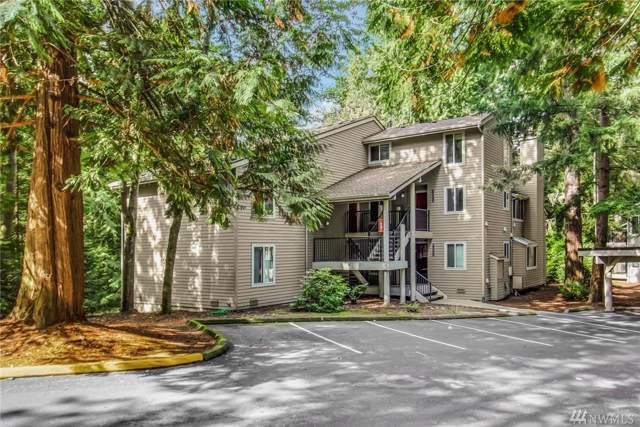 8007 145th Ave NE D18, Redmond, WA 98052 (#1525652) :: Canterwood Real Estate Team