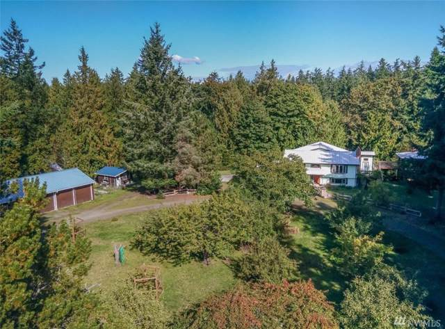 162 W Patison St, Port Hadlock, WA 98339 (#1525659) :: Real Estate Solutions Group