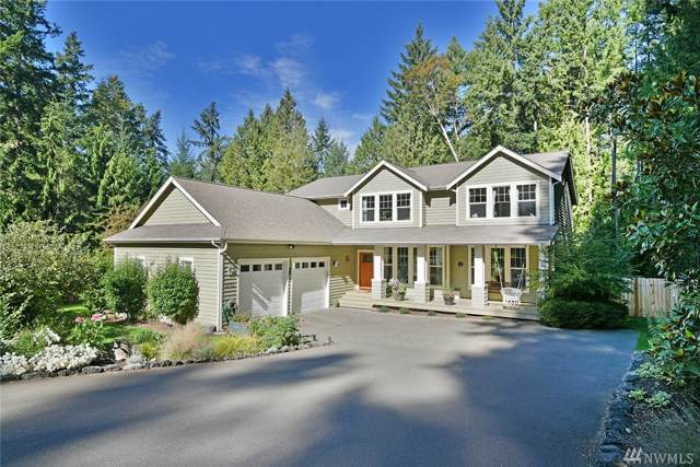 5774 NE Ravenswood Ct, Bainbridge Island, WA 98110 (#1525662) :: Better Homes and Gardens Real Estate McKenzie Group
