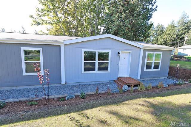 3702 Galiano Dr, Ferndale, WA 98248 (#1525668) :: Mike & Sandi Nelson Real Estate