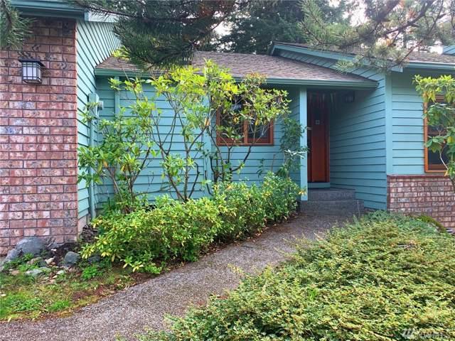 520 Linden Rd, Bellingham, WA 98225 (#1525678) :: Lucas Pinto Real Estate Group