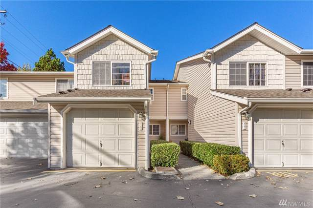 12501 4th Ave W #9102, Everett, WA 98204 (#1525702) :: The Kendra Todd Group at Keller Williams