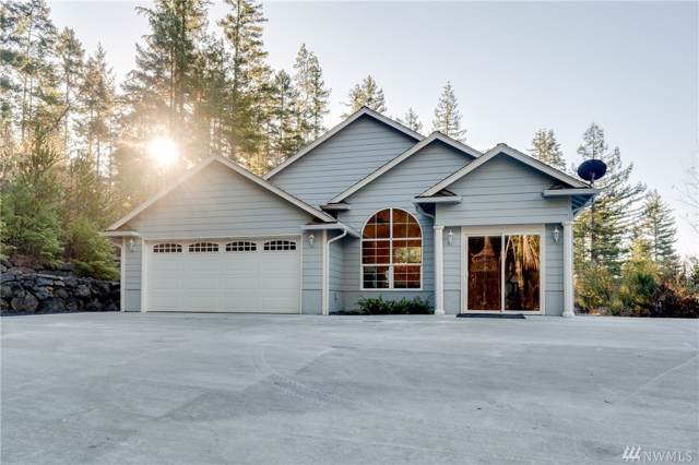5885 Marks Rd NW, Bremerton, WA 98312 (#1525707) :: KW North Seattle
