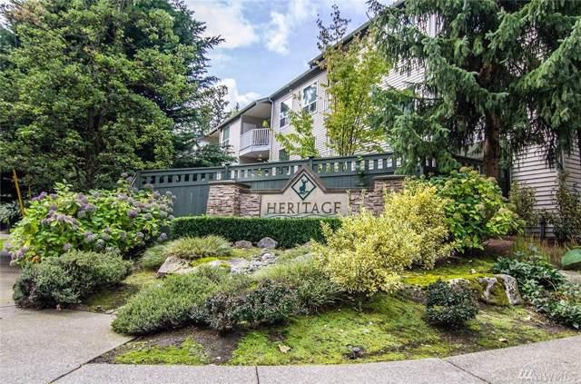 12530 Admiralty Wy E201, Everett, WA 98204 (#1525717) :: Canterwood Real Estate Team