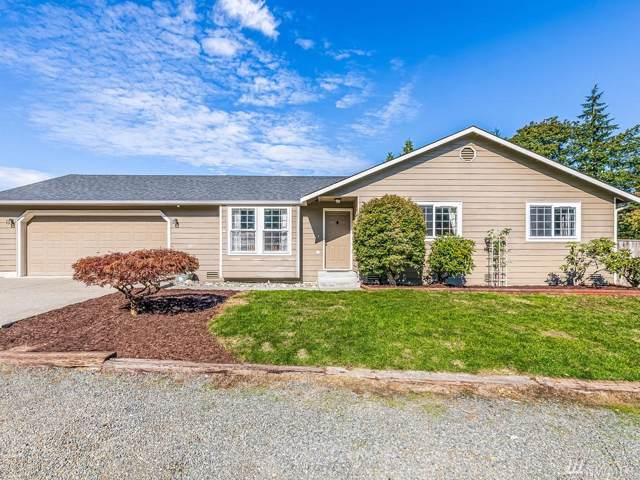 6028 14th Ave NW, Marysville, WA 98271 (#1525724) :: Mosaic Home Group