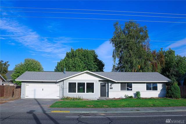445 S 14th Ave, Othello, WA 99344 (#1525729) :: Real Estate Solutions Group