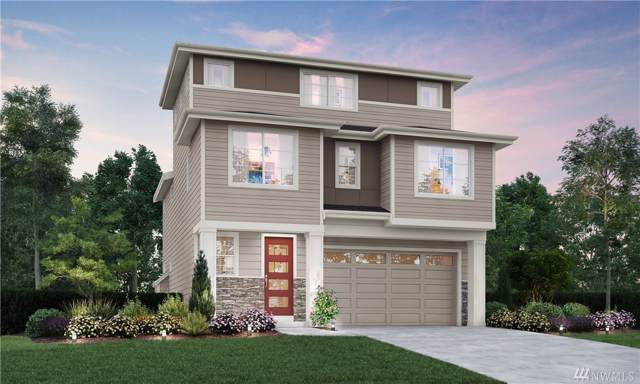 16725 34th Ave SE Cc 02, Bothell, WA 98012 (#1525735) :: NW Homeseekers
