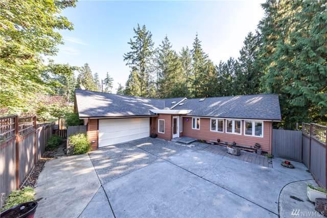 22321 Locust Wy, Lynnwood, WA 98036 (#1525745) :: Canterwood Real Estate Team