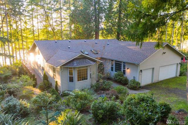 1752 E Sunset Hill Rd, Shelton, WA 98584 (#1525748) :: KW North Seattle