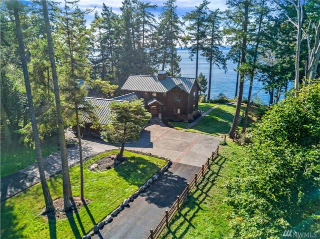 4515 West Side Rd, San Juan Island, WA 98250 (#1525751) :: The Kendra Todd Group at Keller Williams