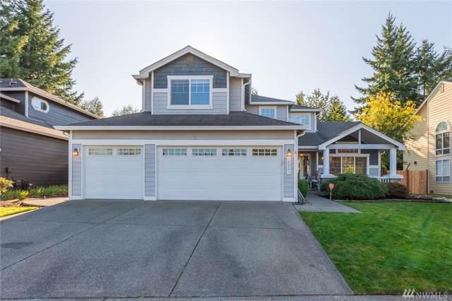 18021 90th Ave E, Puyallup, WA 98375 (#1525764) :: Alchemy Real Estate