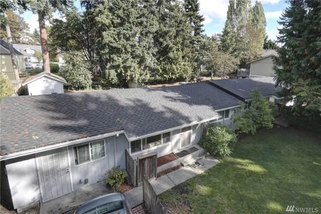 421-417 S 125th St, Tacoma, WA 98444 (MLS #1525766) :: Lucido Global Portland Vancouver