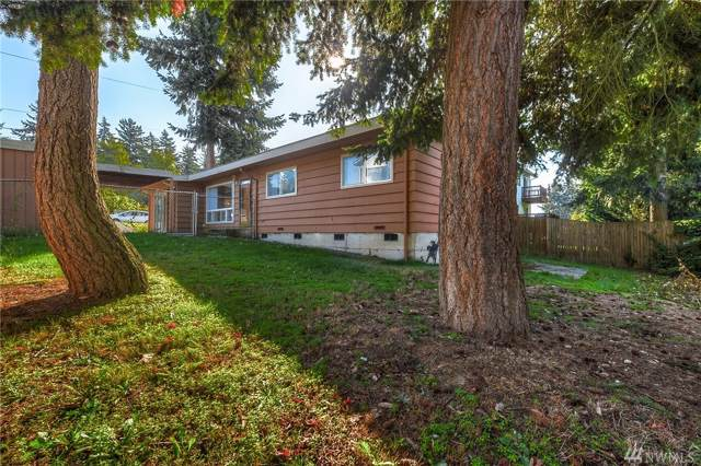 24041 26th Place S, Des Moines, WA 98198 (MLS #1525786) :: Lucido Global Portland Vancouver