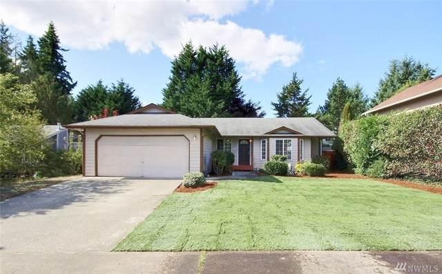 30605 114th Place SE, Auburn, WA 98092 (#1525791) :: McAuley Homes