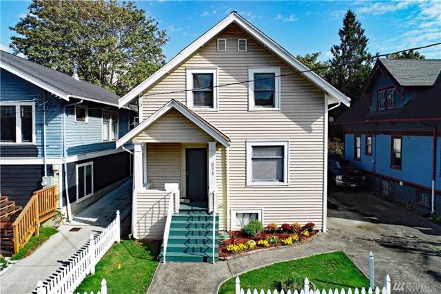 924 Martin Luther King Jr Wy, Seattle, WA 98122 (#1525792) :: Alchemy Real Estate