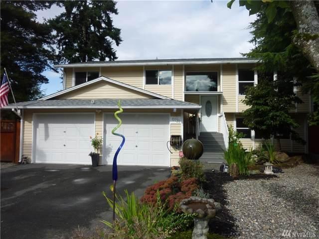 6131 188th St SW, Lynnwood, WA 98037 (#1525808) :: Canterwood Real Estate Team