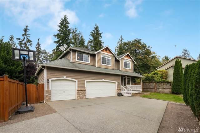 13867 Dogwood Ct, Sultan, WA 98294 (#1525812) :: Beach & Blvd Real Estate Group