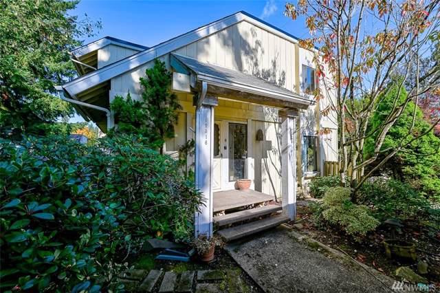 12316 NE 147th Ct, Kirkland, WA 98034 (#1525829) :: Real Estate Solutions Group