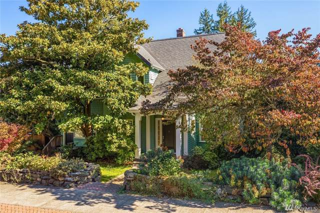 2342 34th Ave S, Seattle, WA 98144 (#1525838) :: The Kendra Todd Group at Keller Williams