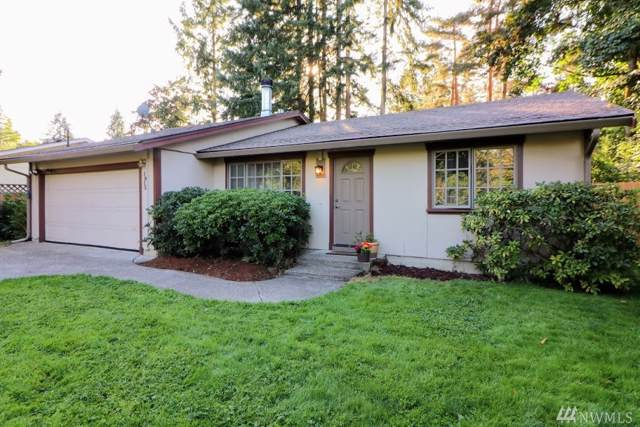 1815 Mccormick St NE, Olympia, WA 98506 (#1525844) :: The Kendra Todd Group at Keller Williams