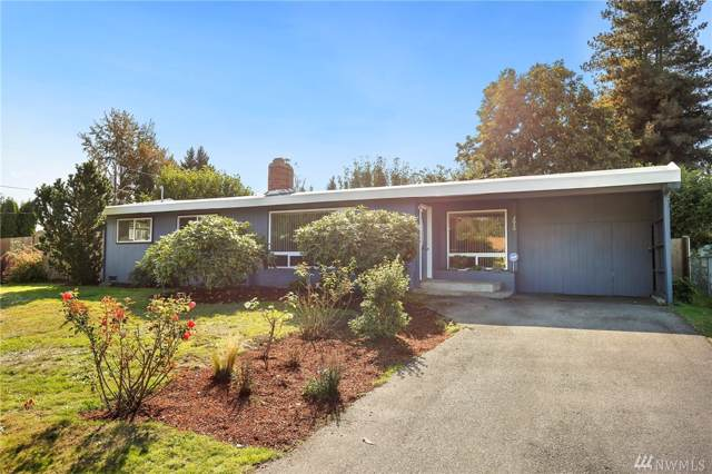 3815 S 184th St, SeaTac, WA 98188 (MLS #1525870) :: Lucido Global Portland Vancouver