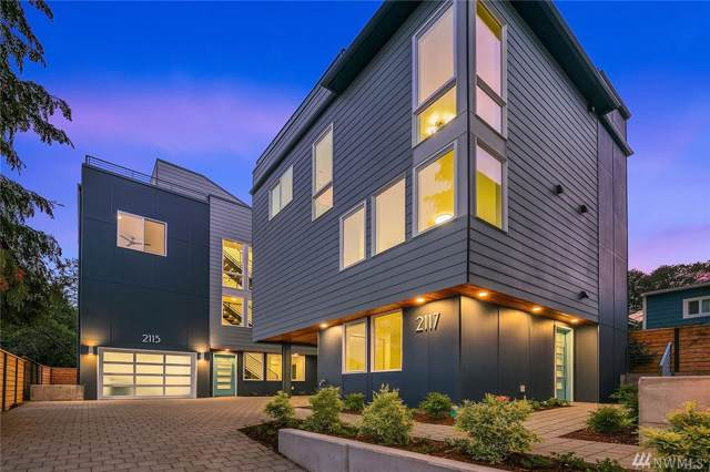 2117 W Armour St, Seattle, WA 98199 (#1525907) :: Beach & Blvd Real Estate Group