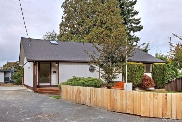 21503 52nd Place W, Mountlake Terrace, WA 98043 (#1525928) :: The Kendra Todd Group at Keller Williams