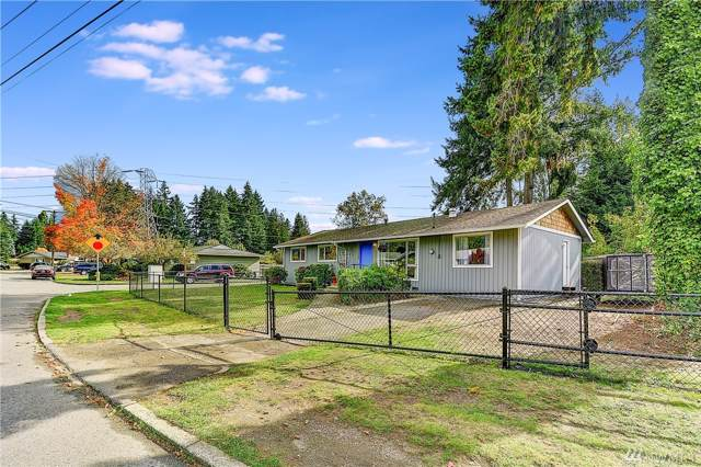 854 Redmond Ave NE, Renton, WA 98056 (#1525930) :: Real Estate Solutions Group