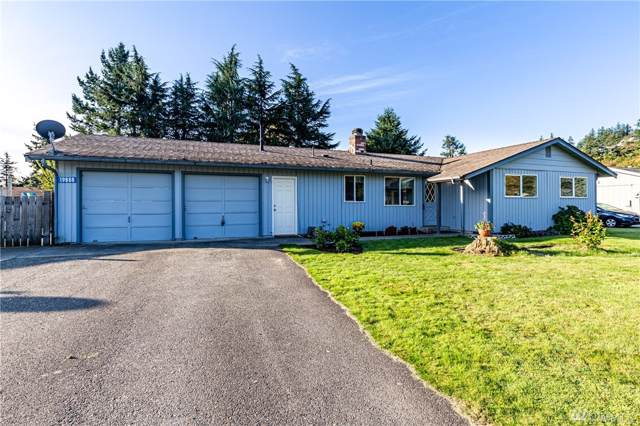 19888 Hill Court, Burlington, WA 98233 (#1525958) :: Ben Kinney Real Estate Team