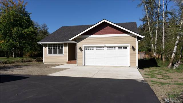 725 Mt Olympus Ave SE, Ocean Shores, WA 98569 (#1525970) :: Hauer Home Team