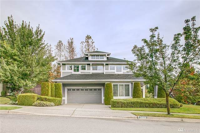 34939 SE Scott St, Snoqualmie, WA 98065 (#1525974) :: Record Real Estate