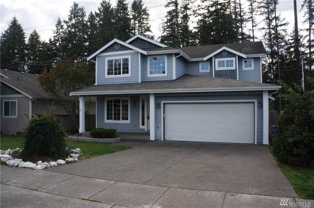 16508 39th Ave E, Tacoma, WA 98446 (#1525978) :: Keller Williams Realty