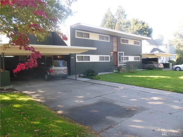 712 E 4th, Ellensburg, WA 98926 (#1526013) :: The Kendra Todd Group at Keller Williams