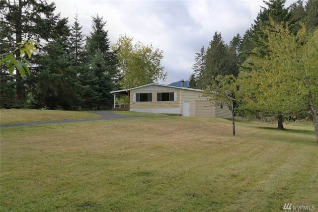 2262 Lost Mountain Rd, Sequim, WA 98382 (#1526015) :: Northern Key Team