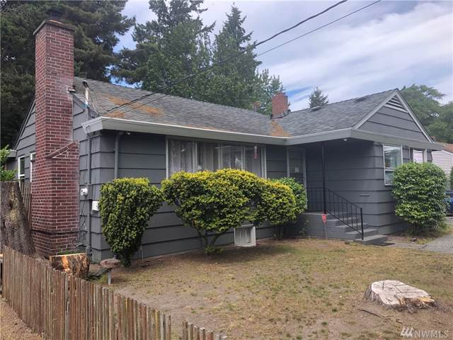 13611 1st Ave SW, Burien, WA 98166 (MLS #1526017) :: Lucido Global Portland Vancouver