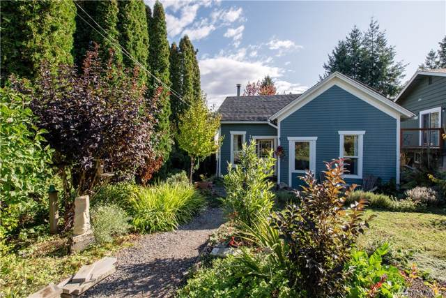 1814 Wilson Ave, Bellingham, WA 98225 (#1526030) :: Ben Kinney Real Estate Team