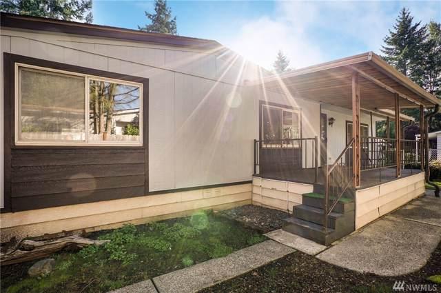 2000 192nd St SE #131, Bothell, WA 98012 (#1526082) :: McAuley Homes