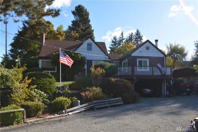 2409 Grandview Dr W, University Place, WA 98466 (#1526099) :: Priority One Realty Inc.