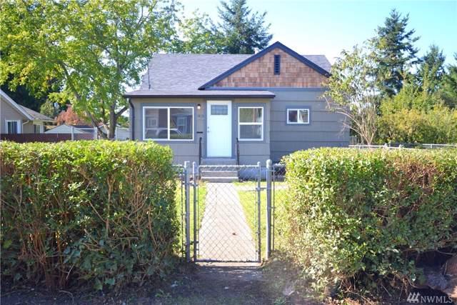1413 Henry Ave, Bremerton, WA 98337 (#1526102) :: Record Real Estate