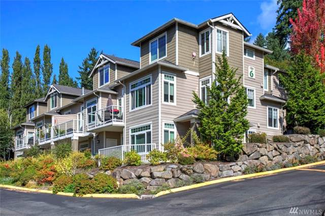 3500 E Lk Sammamish Pkwy SE 6-103, Sammamish, WA 98075 (#1526103) :: Canterwood Real Estate Team