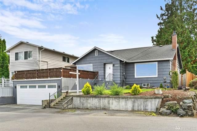 1404 119th Place SE, Everett, WA 98208 (#1526116) :: KW North Seattle