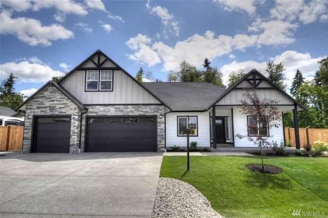 12042 Maxvale Hill Ct SE, Yelm, WA 98597 (#1526146) :: Northwest Home Team Realty, LLC